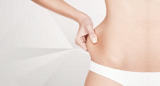 脂肪吸引の失敗・修正